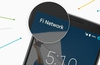 Google launches Project Fi mobile network