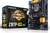 Gigabyte overtakes Asustek as largest motherboard vendor