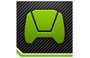 Nvidia SHIELD Hub app adds multi-controller support