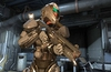 Star Citizen's FPS stances set it apart from the crowd