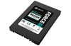 Corsair expands Force Series LS SSD line with 480GB, 960GB SKUs