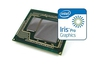 Intel Skylake 15W processors to include Iris 6100 graphics