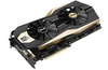 Asus unveils GTX 980 20th Anniversary Gold Edition GPU
