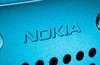 Nokia denies it has plans to return to phone business
