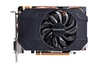 Gigabyte introduces GeForce GTX 960 ITX graphics card