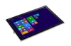 Panasonic Toughpad 4K 20-inch Tablet gets Broadwell update