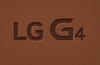 LG scheme rolls out to recruit 4,000 G4 smartphone testers