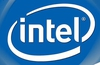 Intel quietly launches first Braswell SoCs
