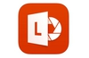 Microsoft launches Office Lens for iOS and Android users