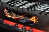 G.SKILL Ripjaws 4 DDR4 128GB kit is the world's fastest at 2,800MHz
