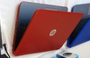 HP launches updated Pavilion x360 and Envy x360 convertibles
