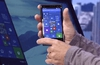 Microsoft Continuum to extend phone productivity to big screens