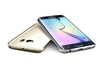 Samsung Q1 financials show smartphone sales bounce