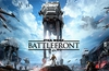 Star Wars: Battlefront not built with DLC in mind says DICE