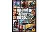 Grand Theft Auto V PC trailer published in 1080p, 60fps