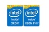 Intel  Xeon Phi coprocessor with 72 cores is in the works