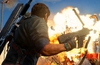 Just Cause 3: explosive gameplay reveal trailer is published (video)