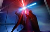 Star Wars Digital Movie Collection launches globally on Friday