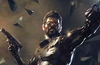 Deus Ex: Mankind Divided game revealed