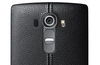 LG G4 smartphone launched, packs a Snapdragon 808 CPU