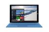 "Windows 10 is ""the last version of Windows,"" says Microsoft dev"