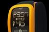 Swatch developing 'revolutionary' six month smartwatch battery