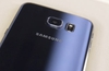 Samsung admits not all Galaxy S6 handsets use Sony image sensor