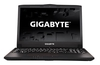 Gigabyte P55K 15.6-inch gaming laptop features GTX 965M GPU