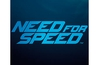 Need for Speed reboot coming to PC, PS4, and Xbox One in autumn
