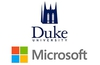 Microsoft and Duke Uni 'Kahawai' offloads some 3D duties to cloud