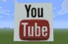 Minecraft tops the YouTube most watched games top 10 list
