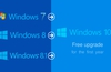 Microsoft explains Windows 10 upgrade for non-genuine users