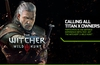 Nvidia offering free <span class='highlighted'>Witcher</span> 3: Wild Hunt to GTX Titan X owners