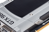 Nvidia GeForce GTX <span class='highlighted'>980</span> <span class='highlighted'>Ti</span>