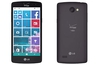 LG and Verizon launch the LG Lancet Windows Phone