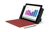 Microsoft starts to sell mid-priced Surface 3 model in Europe