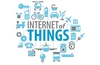 Google to power IoT devices with 'Brillo' operating system