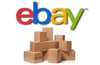 eBay Plus to roll out late summer, as an answer to Amazon Prime
