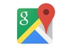 Google Maps offline-mode search and navigation announced