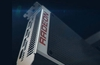 First teaser images of AMD Radeon R9 390X published