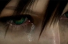 Square Enix DirectX 12 tech demo ends in tears