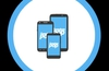 FreedomPop free mobile network coming to the UK this summer