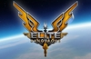 Elite: Dangerous owners and buyers to get free Steam key