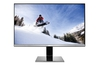 AOC 25-inch Q2577PWQ QHD IPS display is aimed at professionals
