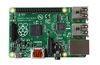 Raspberry Pi Model B+ price cut to $25 (£16)