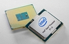 Intel launches Xeon E7 v3 processors with up to 18 cores
