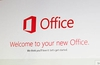Microsoft makes the Office 2016 Public Preview available