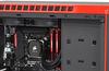 PC Specialist Vulcan 440