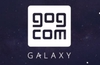 GOG Galaxy client beta opens, is it a Steam beater?
