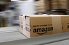 Amazon UK free delivery minimum spend doubled to £20